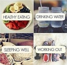 Wszystko co potrzebujesz...