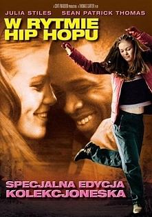 """""""W rytmie hip hopu"""""""