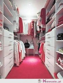 garderoba <3