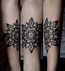 Kobiece Tattoo Inspiracje Tablica Agula7610 Na Zszywkapl