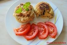 Paleo od kuchni: Jajeczne klopsiki