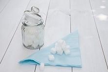 Czy cukier jest dobry? A może jest zły?
