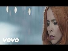 Paloma Faith - Only Love Ca...