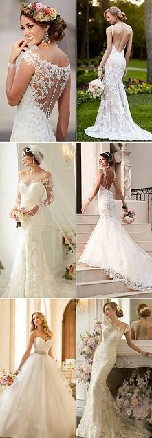 Która marka sukien ślubnych z Australii spodobała Ci się najbardziej? Link do...