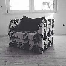podoba wam sie nasz fotel ?