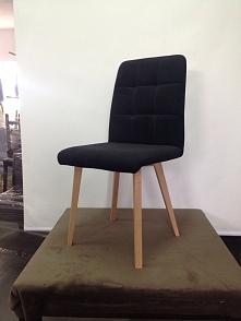 krzesło w rożnych tkaninach