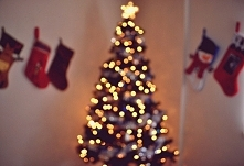 Christmas are coming <3