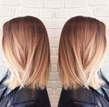 5 kobiecych fryzur, które n...