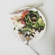 Co trzeba jeść, aby widocznie schudnąć w dokładnie 9 dni?  Dietetyczny plan, ...