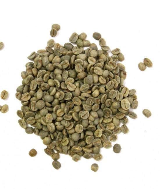 Zielona kawa, nie każdemu przypada do gustu. Co o niej myślicie? Myśle, że jest jeszcze sporo osób, które nigdy jej nie próbowało.