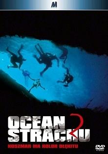 Ocean Strachu 2. 2006  Grupka znajomych z czasów szkolnych wypływa luksusowym...