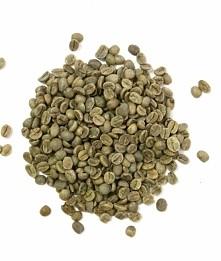 Zielona kawa, nie każdemu p...