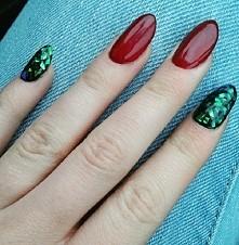 glassnails :)
