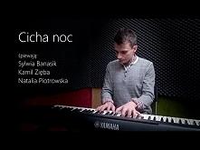 Studio Accantus - Cicha noc