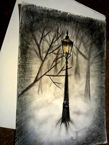 latarnia by JK. inspirowane pinterest