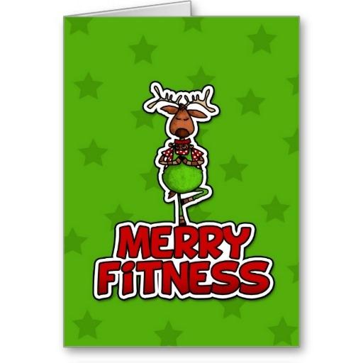 Merry ❤️ Fitness !  Podaruj sobie lepszą siebie w te Święta i nie zapominaj o treningu  !  Be ❤️ Fit & Be ❤️ Strong  - - - ❤️ Be Beautiful ❤️ - - -  Życzy, Zespół FitPlanner !  FitPlanner - wyszukiwarka zajęć sportowych, klubów fitness i instruktorów.