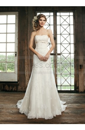 Sincerity Bridal Wedding Dresses Style 3664  $298.99(49% off)  2016 wedding dress,cheap wedding dresses online,plus size wedding dresses,wedding dress for sale,wedding dress prices