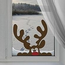 chyba każdy już czeka na taki widok za oknem *.*