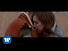 Lykke Li - No Rest For The ...