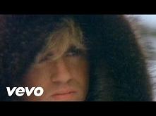 Wham! - Last Christmas  Stara piosenka ale niezawodna :)
