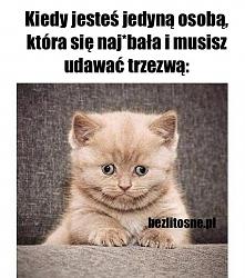 Ahahahaha