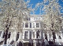 Kensington Palace Gardens, Londyn, Wielka Brytania. Cena zakupu: 140 mln dola...