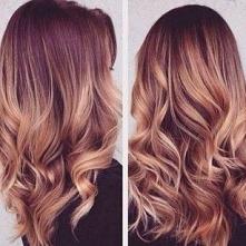 Jak rozczesywać włosy, aby ...