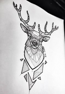 Art Inspiracje Tablica Luna16 Na Zszywkapl