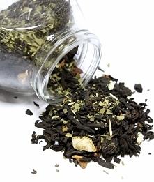 """Herbata """"Puerh Slim&qu..."""