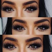 oczy :D