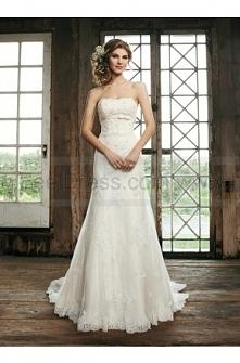 Sincerity Bridal Wedding Dresses Style 3664  $298.99(49% off)  2016 wedding d...