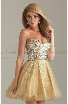 Short Gold Dress By Night Moves  128.99  2016 Cocktail Dresses,plus size Cocktail Dresses,cheap Cocktail Dresses,Cocktail Dress prices,Cocktail Dress for sale