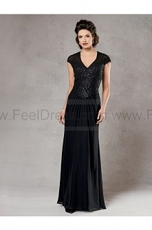 Caterina By Jordan Mother Of The Wedding Style 4016 - NEW!  $121.99(34% off)  2016 mother of the bride dresses,mother of the groom dresses,plus size mother of the bride dresses,...