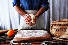 jakie ciasto podbiło wasze serce w te Święta? :)