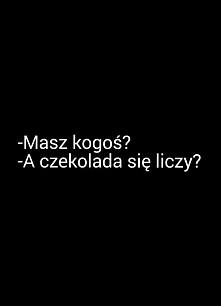 Haha :*