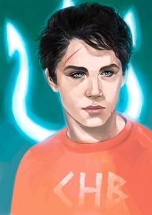 Percy ^.^