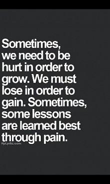 #sometimes