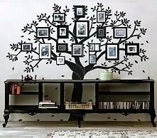 Drzewko *.*