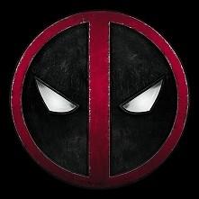 Deadpool. ♥