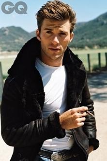 S. Eastwood