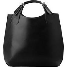 Hej z tej strony amlvka! :)) Wiecie może gdzie mogę kupić taką torbę ?? Bardz...