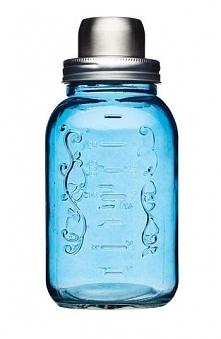 Shaker szklany do koktajli (pojemność: 950 ml) - Kitchen Craft