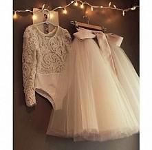 szukam nazwy sklepu z tymi sukieneczkami, szyte na miarę '. wie ktoś coś?