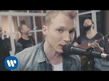 LemON - Jutro [Official Music Video]