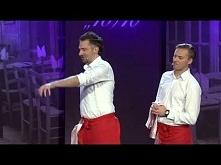 Kabaret Młodych Panów - Ama...