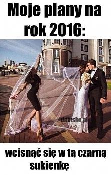 plan na 2016