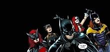 Bat's family ;)