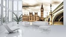 Fototapeta Consalnet 843 - Londyn