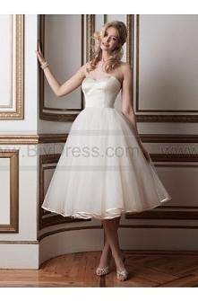 Justin Alexander Wedding Dress Style 8800  $189.00(53% off)  2016 wedding dre...