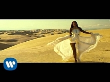 Sevyn Streeter - How Bad Do You Want It